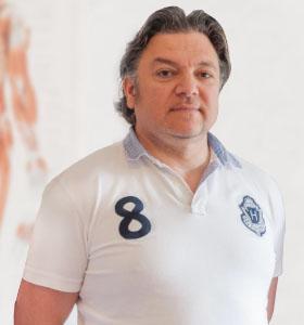 Heilpraktiker Damianos Papadopoulos
