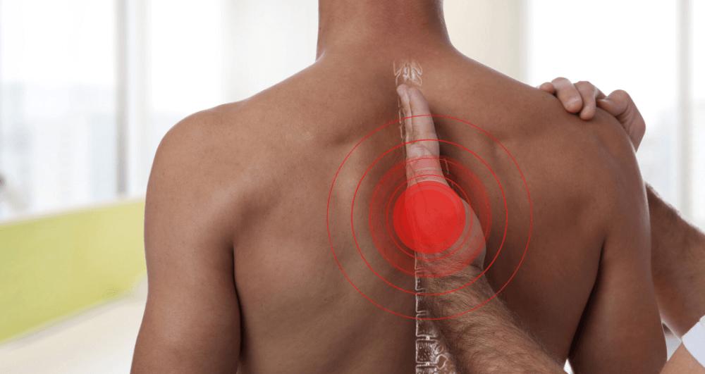 chiropraktiker stuttgart