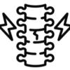Schmerztherapie icon